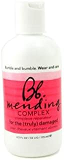 Bumble and Bumble - Mending Complex For The (Truly) Damaged - 125ml/4.2oz