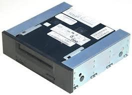 Dell TC4200-291 20/40GB 4MM DDS-4 DAT SCSI LVD INTERNAL (TC4200291), Refurb