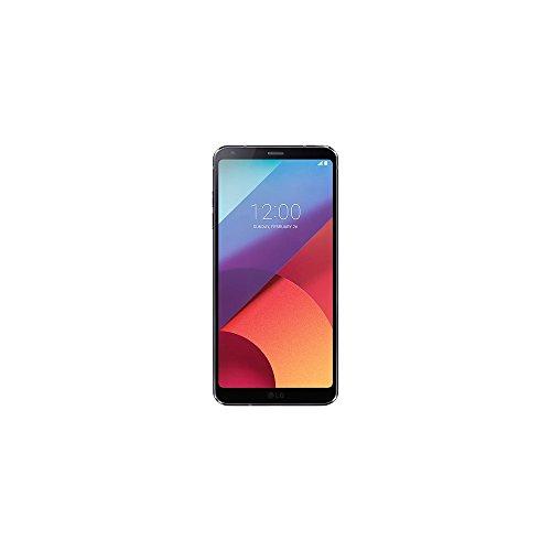 Lg 773132 1447 cm 57 Zoll H870 G6 Smartphone 32GB Astro Schwarz