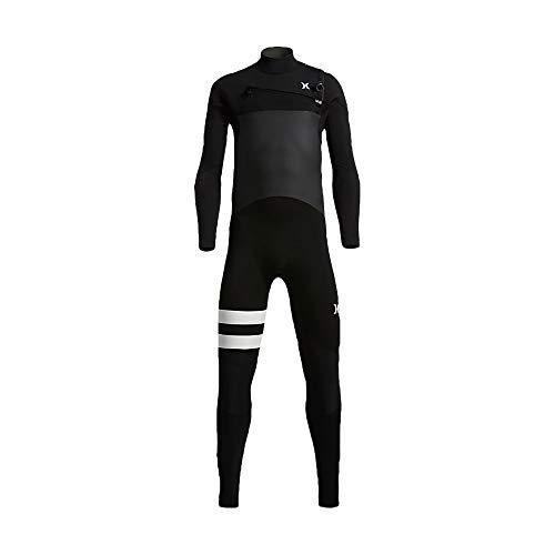 Hurley Advantage Plus 4/3 Surf Wetsuit