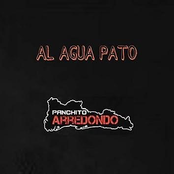 Al Agua Pato