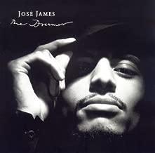 The Dreamer[日本語解説・歌詞対訳・ボーナストラック付き国内盤] (TRCP21)