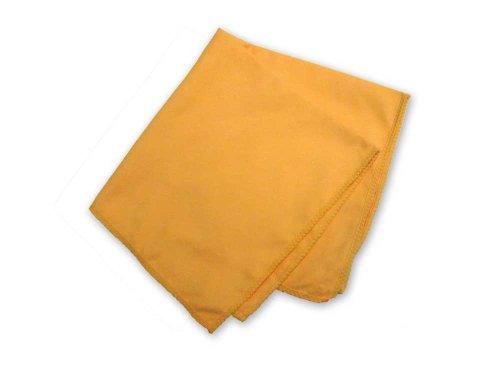 Ettore 84420 Microswipe Wood and Furniture Microfiber Cloth, 3 Pack