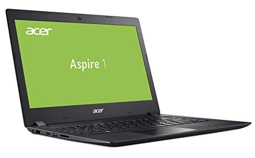 Acer Aspire 1 A114-31-P4J2 35,6 cm 14 Zoll Full-HD matt Multimedia Bild 2*