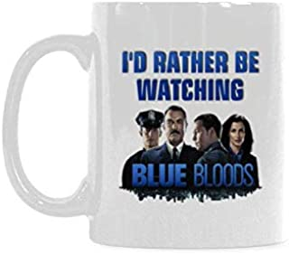 Best blue bloods gifts Reviews