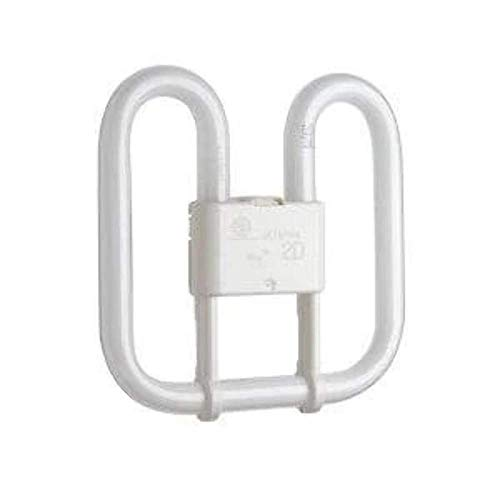 Osram CFL Square 28 W 835 4-PIN Lampada fluorescente compatta