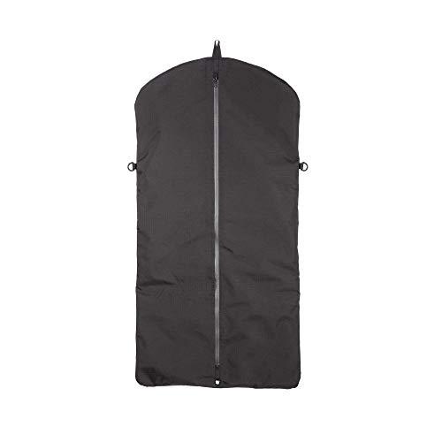 TUCANO URBANO volwassen tas Suit Pack, zwart, één maat