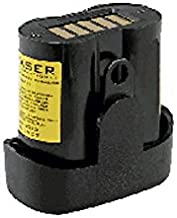 product image for TASER Replacement Battery Pack for the TASER Bolt and C2