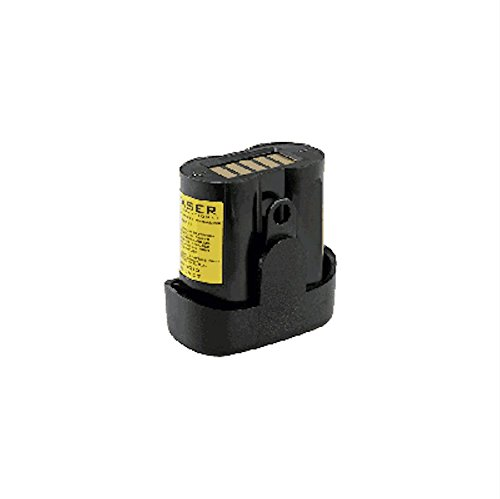 TASER Replacement Battery Pack for the TASER Bolt and C2
