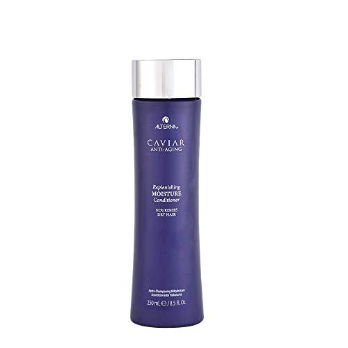 Alterna Caviar Anti-aging Replenishing Moisture Conditioner 250ml - conditionneur hydratant