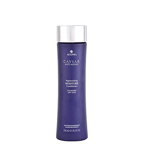 Alterna Caviar Anti-aging Replenishing Moisture Conditioner 250ml - balsamo idratante