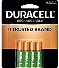 Replacement For Panasonic Kx-tg4753b Cordless Phone Battery This Item Is Not Manufactured By Panasonic