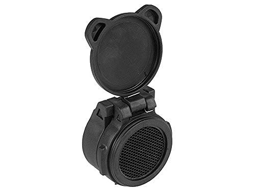 Aimpoint Lens Cover Flip-up Front with Integral ARD - 12462