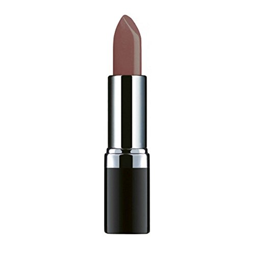 Malu Wilz Dekorative Lipstick Lipstick 102 wild honey rose
