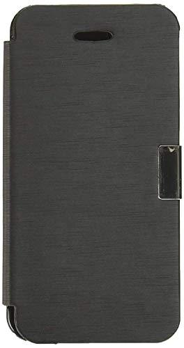 USB 2,0-7 6 13pin SATA Slimline Adaptador CD portátil / DVD Rom ...