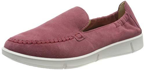 Legero Damen Lucca Slipper, Pink (Wild Aster (Pink) 58), 37.5 EU