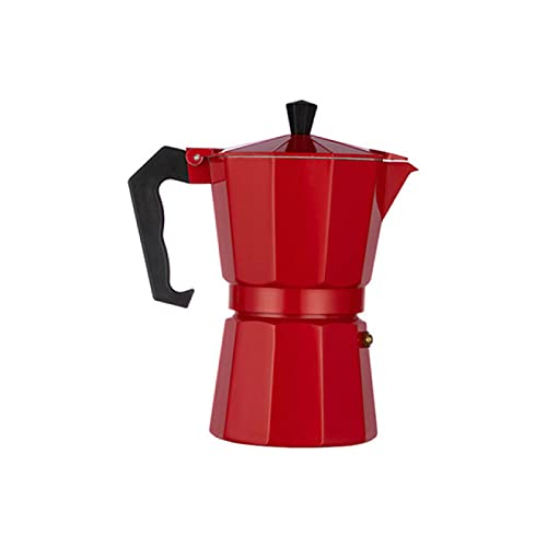 Dzbanek do kawy Dzbanek do kawy Dzbanek do kawy Aluminiowy filtr Mocha Espresso Dzbanek Samoobsługowa kuchenka zewnętrzna do użytku domowego