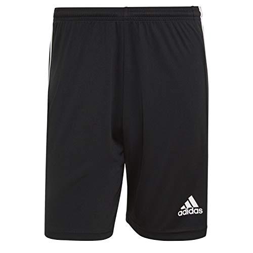 adidas GN2157 TIRO21 TR SHO Shorts Mens Black 2XL