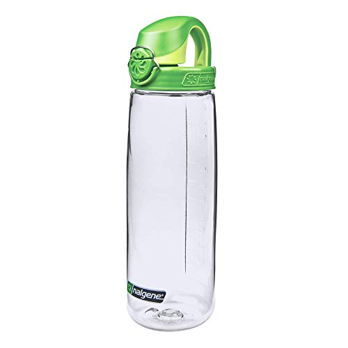 Nalgene OTF 22 Oz Water Bottle $6.39 (REG $11.99)