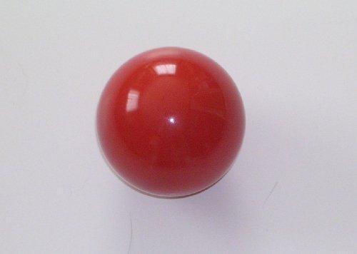 Epco Red 57mm Pallino (1 of 4)