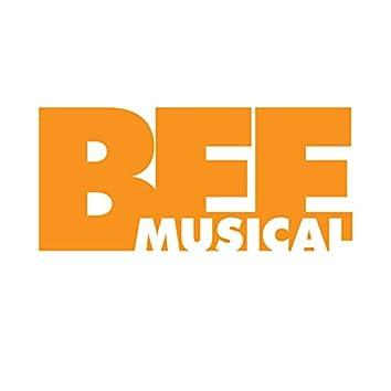 Bee Musical (Original Score)