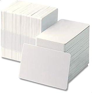 كروت بلاستيك - Plastic Cards