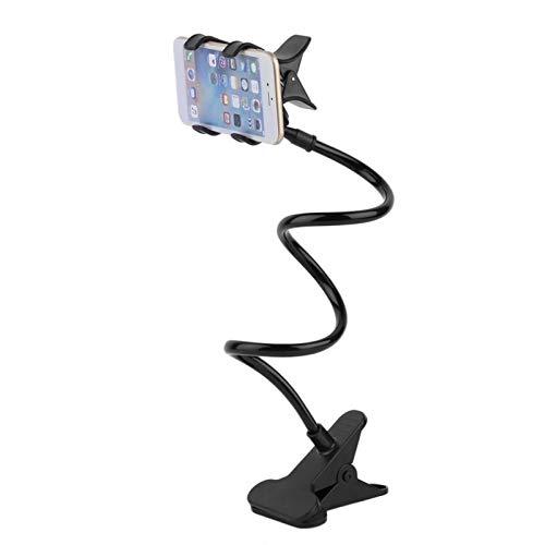 thelowprice Soporte para teléfono móvil Flexible de Cuello