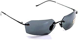 REAL Matrix Sunglasses AGENT SMITH