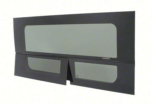 CR Laurence EDV880S Slider for Chevy//GM CK 88-99