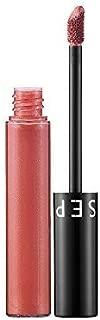 SEPHORA COLLECTION Cream Lip Stain 05 Infinite Rose