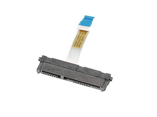 Lenovo IdeaPad L340-15IRH (81TR) Original Festplatten-Adapter für den 2. Festplatten Schacht