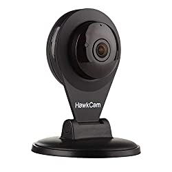 #1 Nanny Cam For Iphone