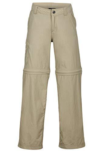 Ferrino ARMEE /'Zip Motion/' taille L Pluie Pantalon Outdoor vélo Walking trekki