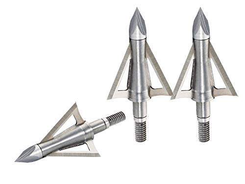 Excalibur Boltcutter B.A.T - 150 Grain (Pack of 3)