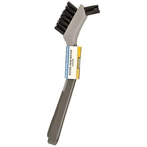 Allway Tool #NMB MP Nylon Mini Wire Brush by Master Painter