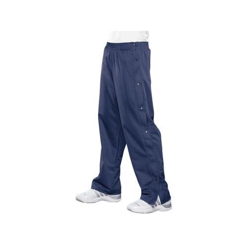e2aa22a6541a23 Men s Basketball Warm Up Pants  Amazon.com