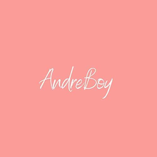 AndreBoy