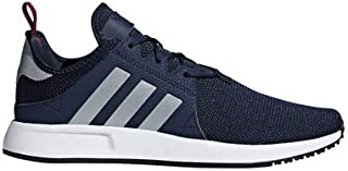 adidas Originals Men's X_PLR