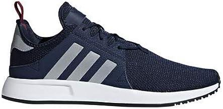 new styles 1124e 33c88 Amazon.com: adidas xplr