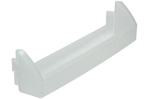 Electrolux REX mensola balconcino lattine barattoli frigorifero FI FP FI22 ZI