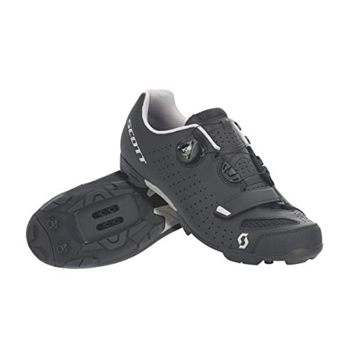 Scott® Men's MTB Comp Boa Cycling Shoes