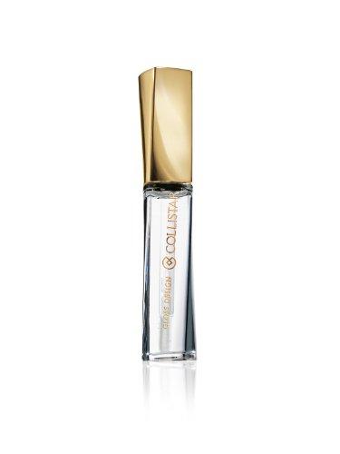 Collistar Gloss Design Shock Lipgloss #20 Purple Shock 7ml