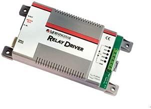Morningstar RD-1 Relay Driver