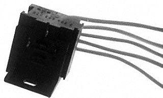Dorman 85170 5 Wire Bosch Style Relay Harness