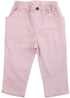 KHAKIS CHINOS BERMUDA SHORTS WOMENS CASUAL FORMAL CAPRI 20 inch PANTS 8 to 16