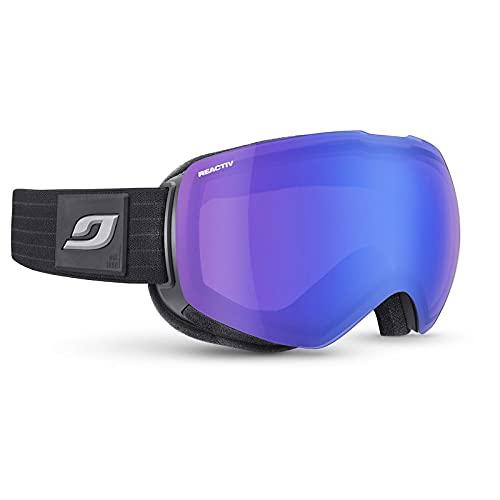 Julbo Shadow - Máscara de esquí