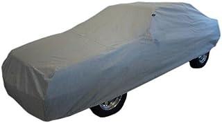 Covercraft C40004 Ready-Fit Multibond Car Cover