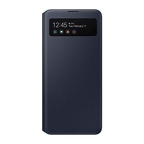 Samsung S View Wallet Cover EF-EA515 (Galaxy A51)