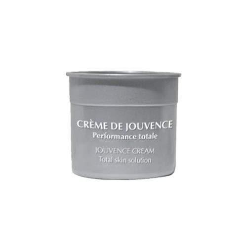 Crème de Jouvence Capsule
