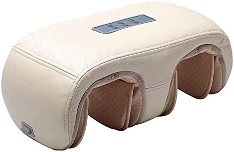 Ranking integrated 1st place Product Massage Knee Design with Easy to use Tulsa Mall Operation Key